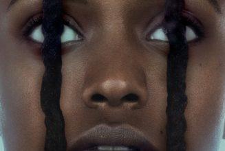 Kelela, Elysia Crampton and more release limited 12″s for Berlin Biennale