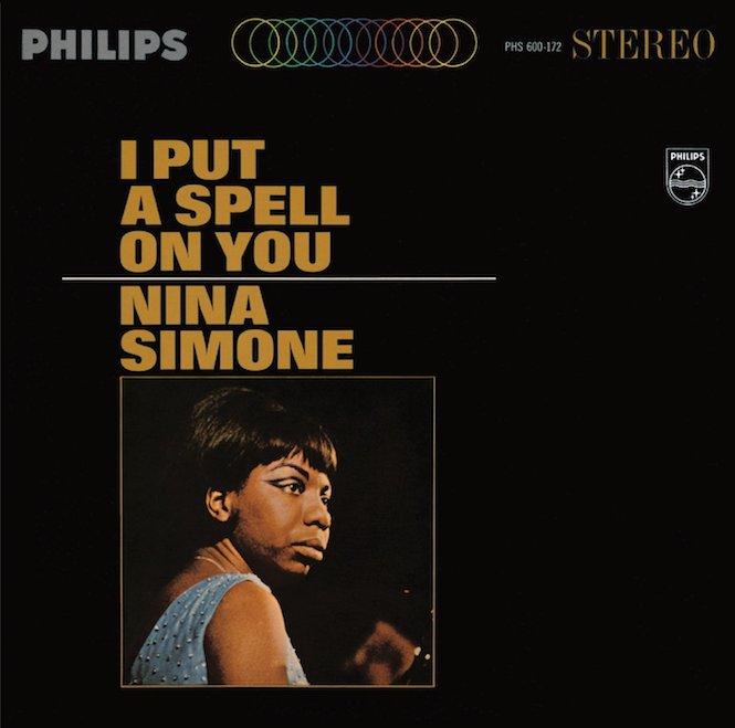 nina-simone-the-philips-years
