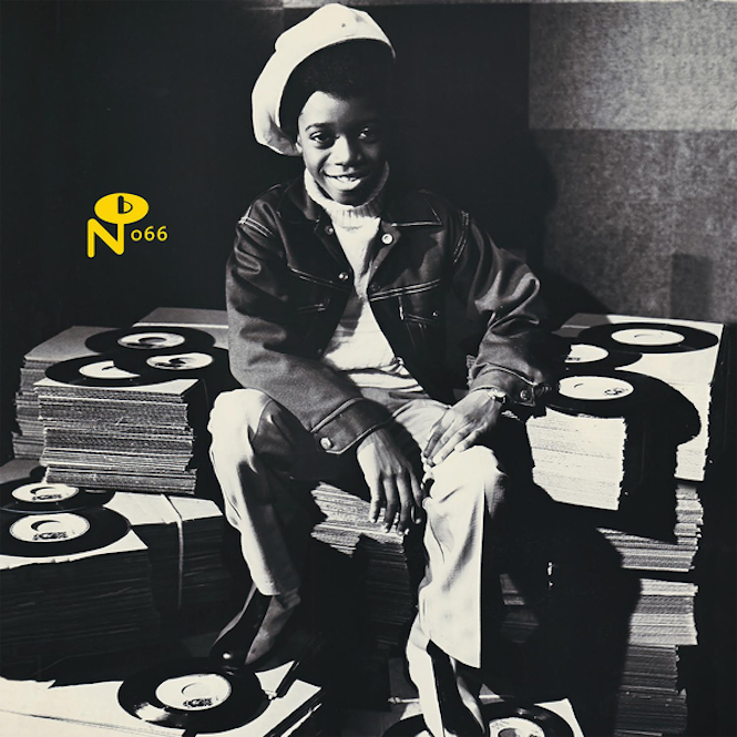 afterschool-special-the-123s-of-kid-soul-numero-group