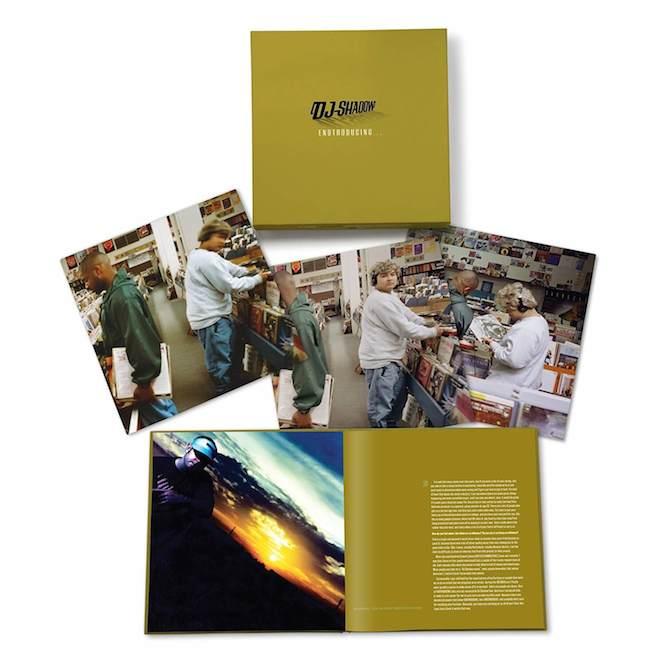 dj-shadows-endtroducing-endtrospective-20th-anniversary-reissue