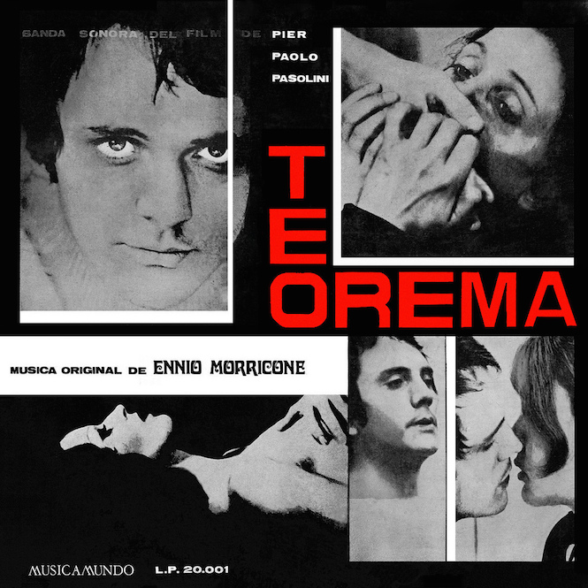 ennio-morricone-teorema-soundtrack-vinyl