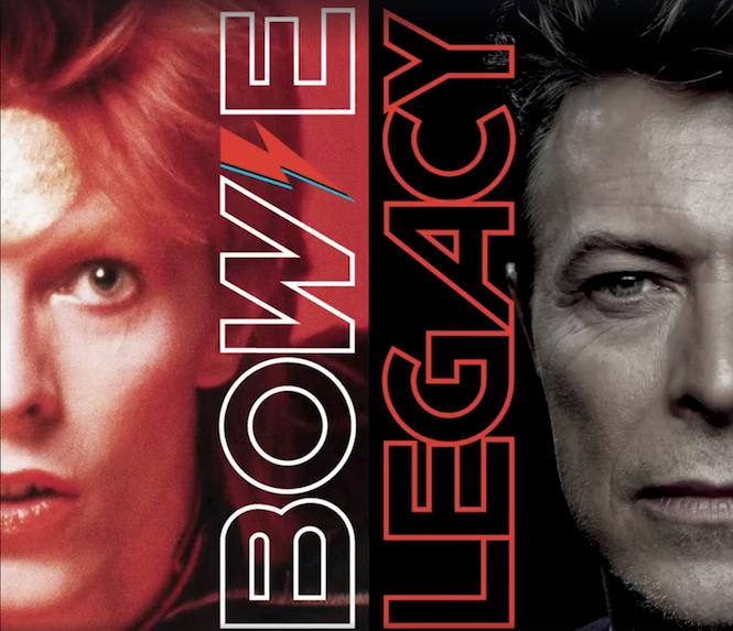 david-bowie-bowie-legacy