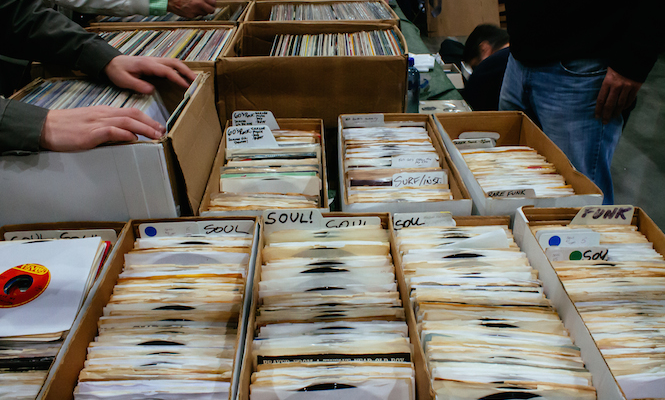 over-3-million-records-already-sold-on-discogs-this-year