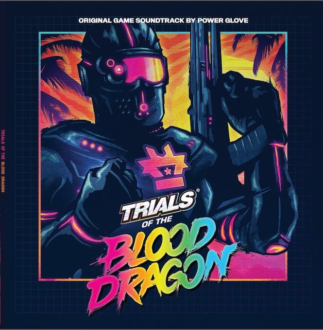 invada-trials-blood-dragon-soundtrack-vinyl
