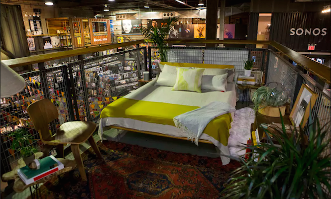 rough-trade-nyc-record-store-airbnb