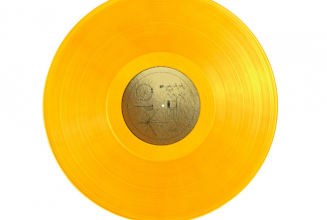 Voyager Golden Record set to be released on vinyl for the first time