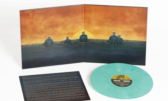 shock-waves-1977-soundtrack-vinyl