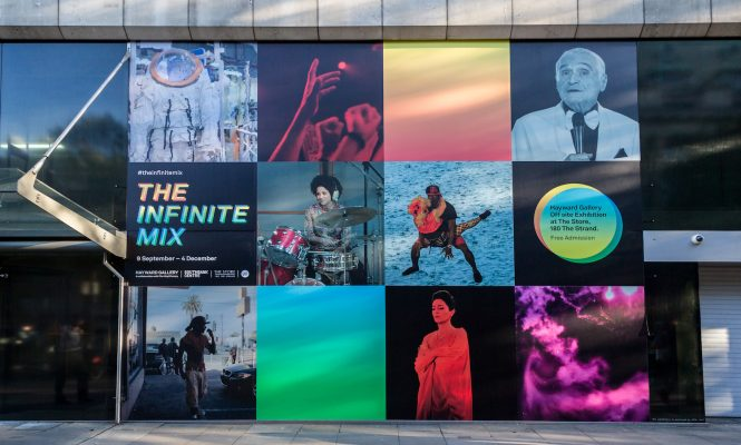 the-infinite-mix-the-immersive-av-exhibition-is-now-open