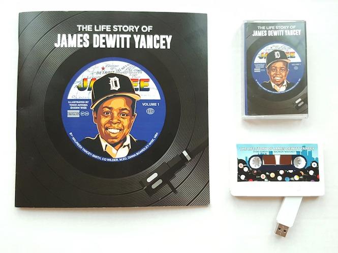 the-life-story-of-james-dewitt-yancey-j-dilla