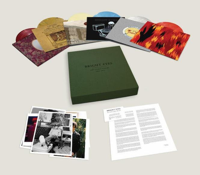 bright-eyes-the-studio-albums-2000-2011