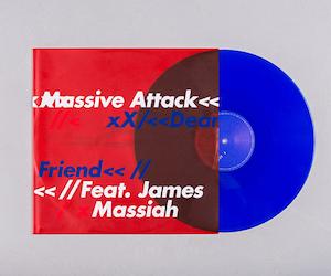 massive-attack-release-dear-friend-limited-blue-vinyl-12