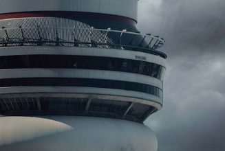 Drake&#8217;s new album <em>Views</em> to finally be released on vinyl