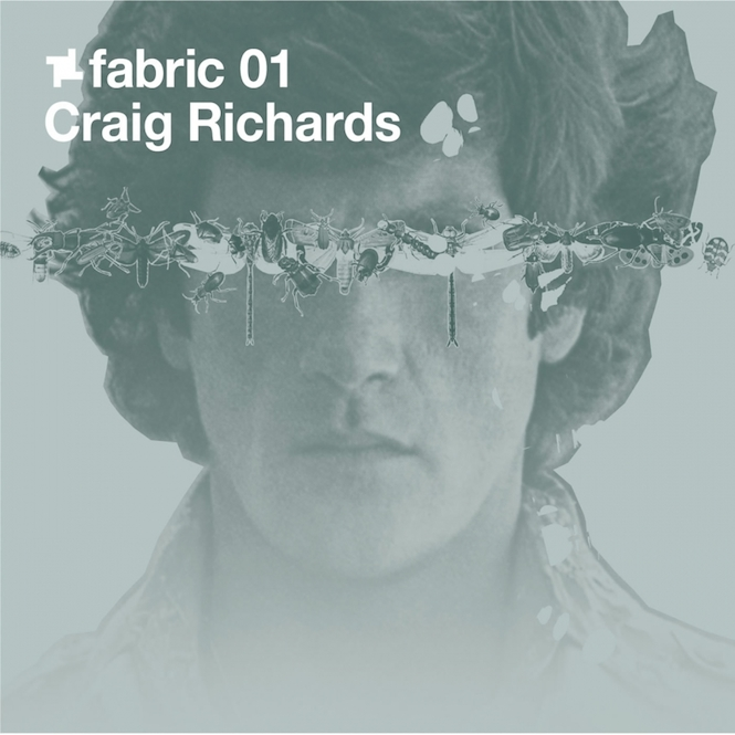 revisit-the-first-ever-fabric-mix-fabric-01-by-craig-richards