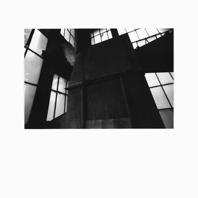 hexa factory photographs