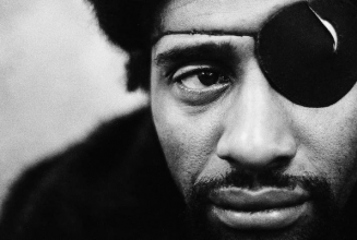 """An introduction to James Booker, """"the best black, gay, one-eyed junkie piano genius New Orleans has ever produced"""""""