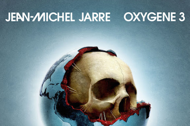 jean-michael-jarre-trilogy-oxygene-3-vinyl