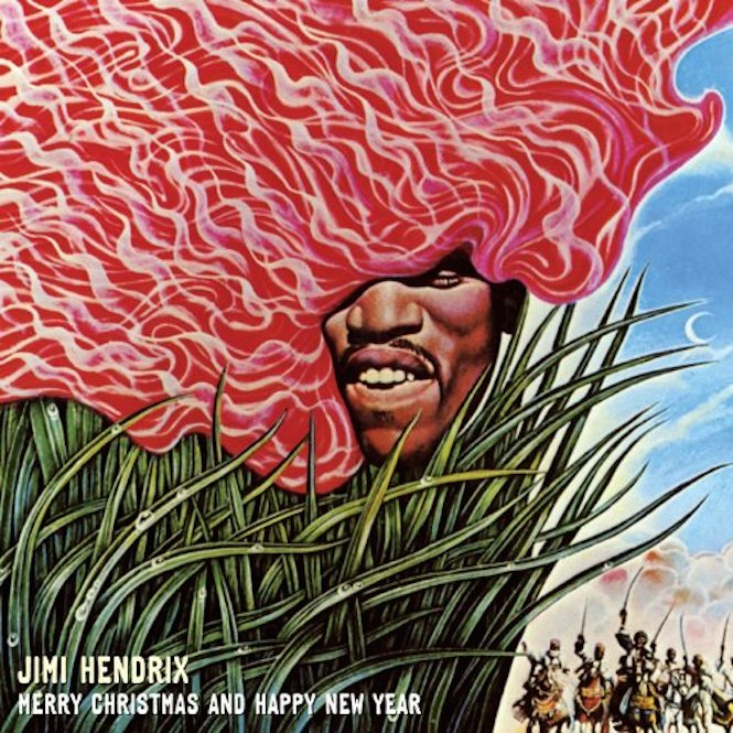 jimi-hendrix-merry-christmas-happy-new-year