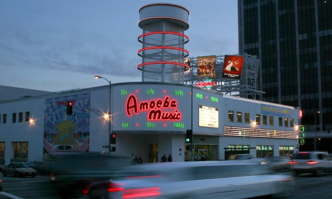 amoeba-music-could-be-demolished-for-glass-sky-scraper-with-rooftop-pool