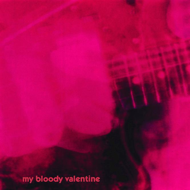 my-bloody-valentine-vinyl-reissues