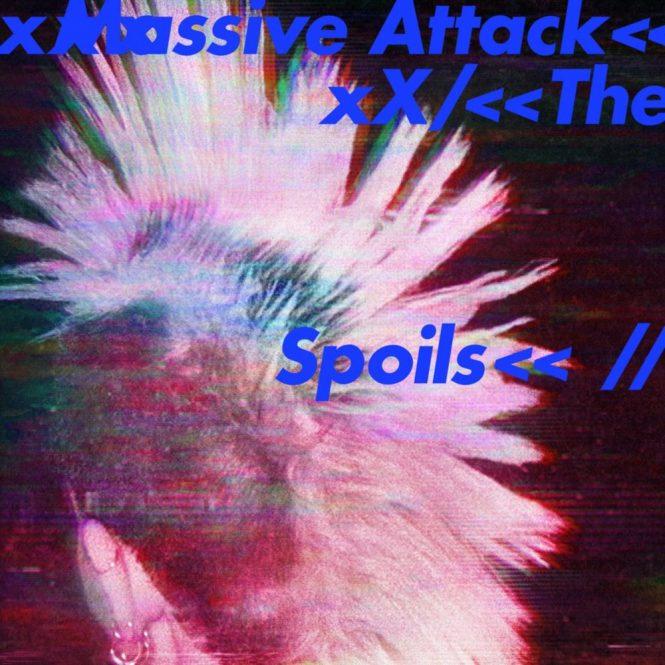 massive-attack-spoils-vinyl