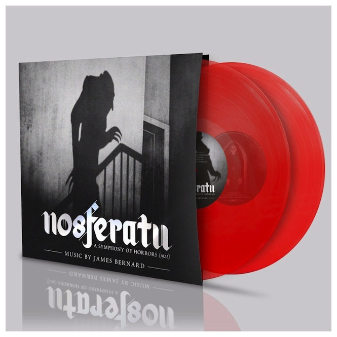 james-barnard-nosferatu-soundtrack-vinyl