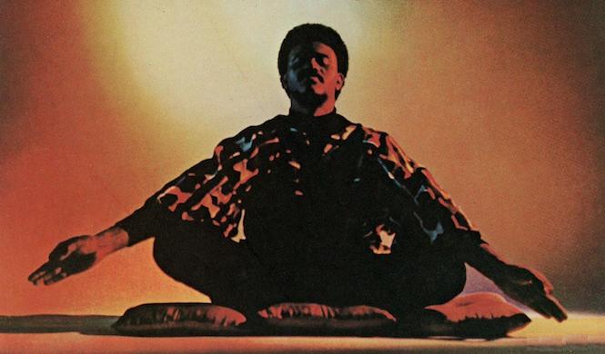 12-hour-history-of-spiritual-jazz-mix