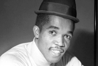 Listen to David Rodigan's fascinating, in-depth interview with Prince Buster from 1983
