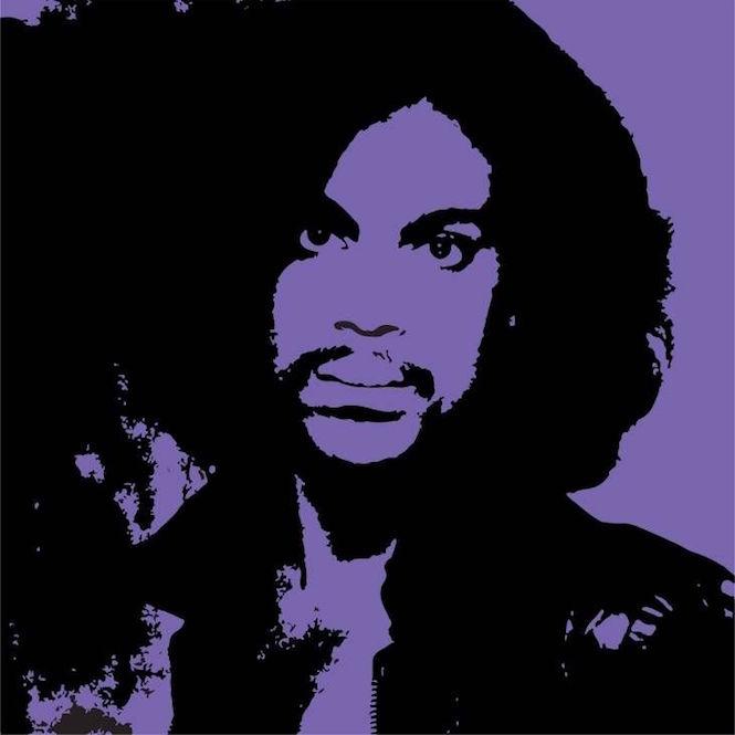 prince-94-east-recordings-vinyl