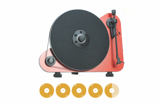 pro-ject-deck_rated-copy
