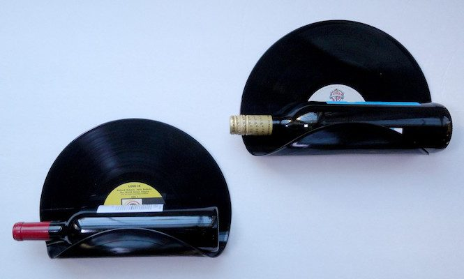 record-club-stylus-wine-vinyl