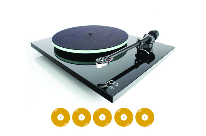 rega planar2_vinyl factory review