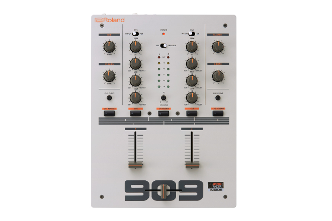 roland-dj-99-100916