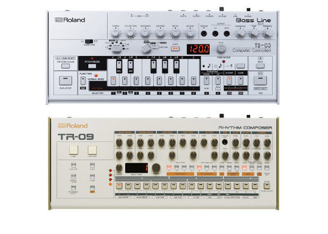 roland-confirms-reissue-of-classic-tb-303-and-tr-909-instruments