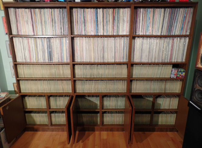 rock-n-roll-record-collection-auction