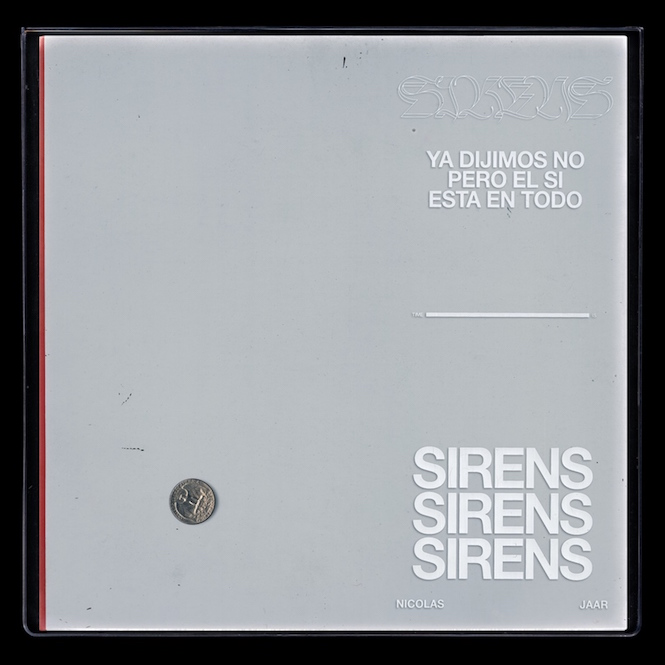 sirens2