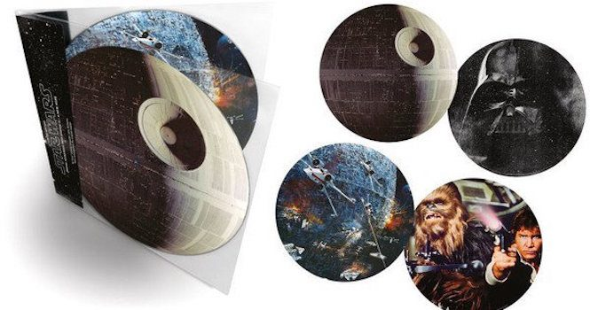 star-wars-a-new-hope-soundtrack-picture-disc-reissue