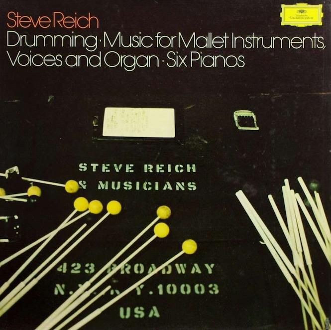 steve-reich-drumming-3lp-box-set-vinyl