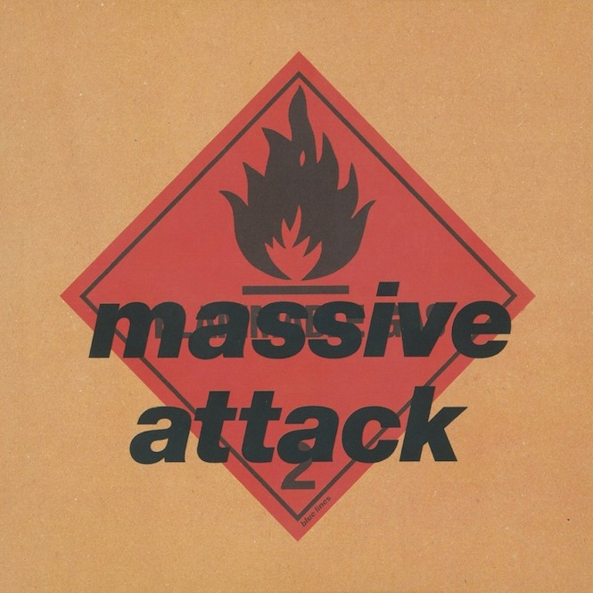 unfinished-the-making-of-massive-attack-bbc