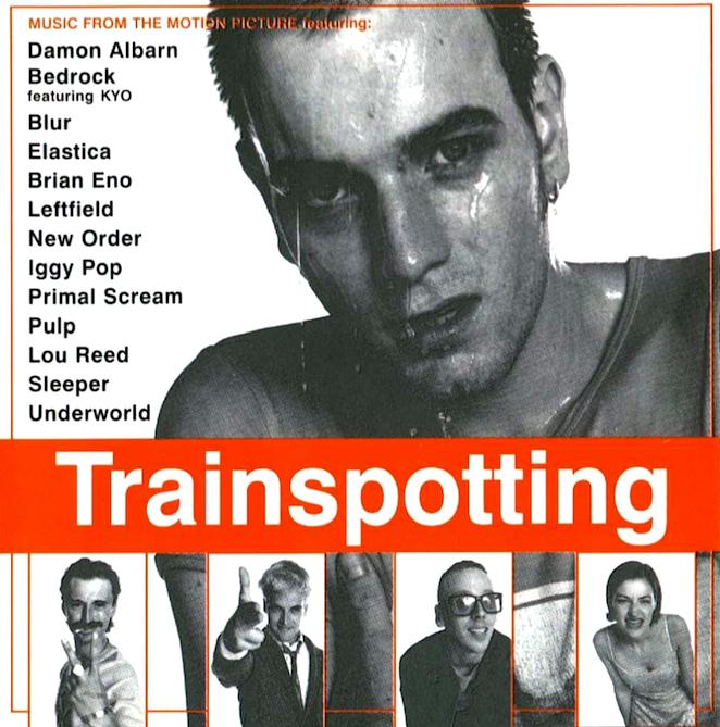 trainspotting-ost-vinyl-reissue