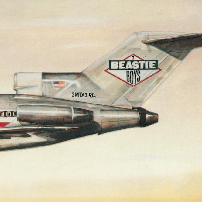 beastie-boys-licensed-to-ill-30th-anniversary-vinyl-reissue