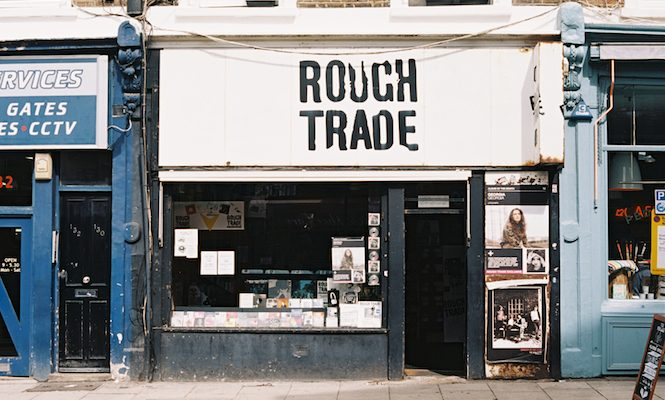 rough-trade-paris-store