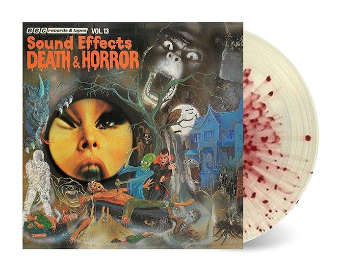 bbc-sound-effects-death-horror-reissue