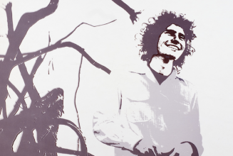 An introduction to Tim Buckley in 10 records