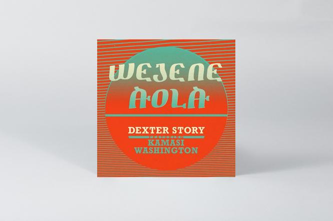 dexter-story