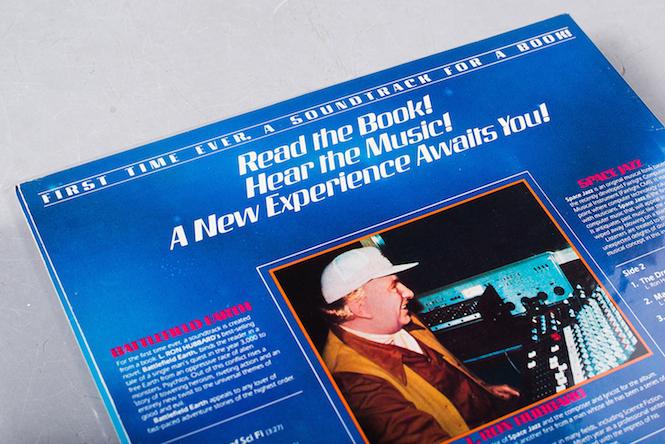 l-ron-hubbard-space-jazz-feature-the-vinyl-factory_0000_dsc_2542