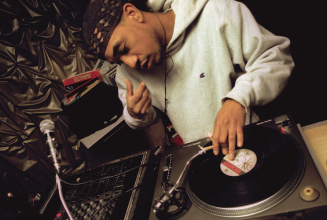 How De La Soul producer Prince Paul continues to rewrite the rules
