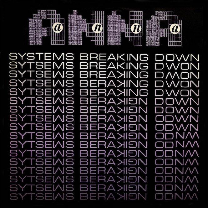 anna-systems-breaking-down-vinyl-reissue