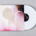sonic-youth-soundtrack-cameron-jamies-massage-history-etched-vinyl-release