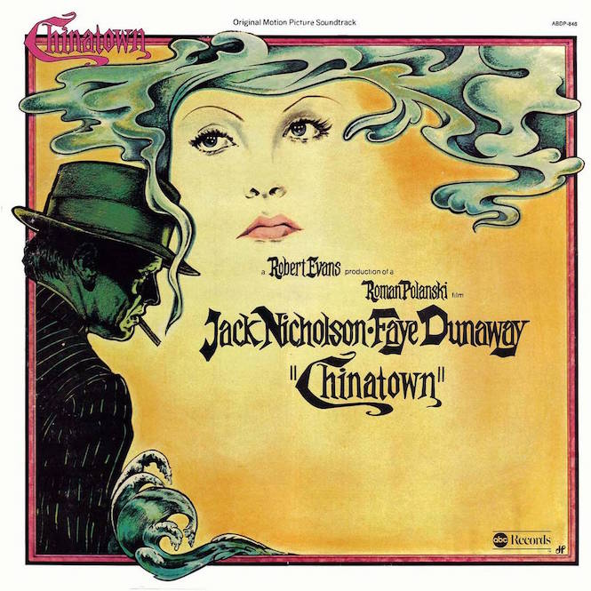 chinatown-soundtrack-reissue-vinyl