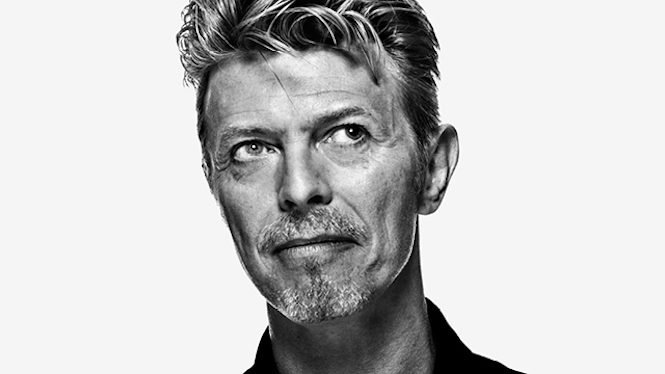 look-inside-david-bowie-private-art-collection